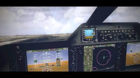 Jet Aircraft Acquisition Planning